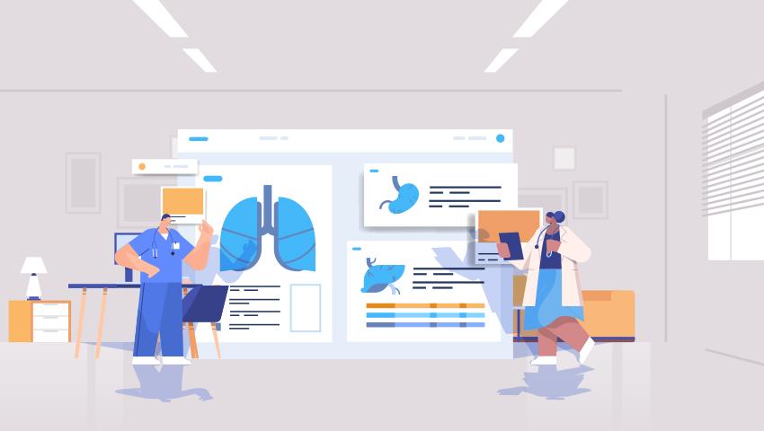 Patient Portal Development: A Comprehensive Guide